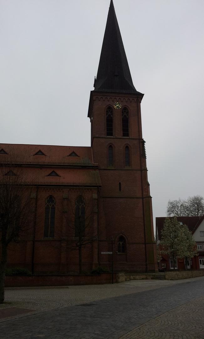 St. Johannes-Baptist 1