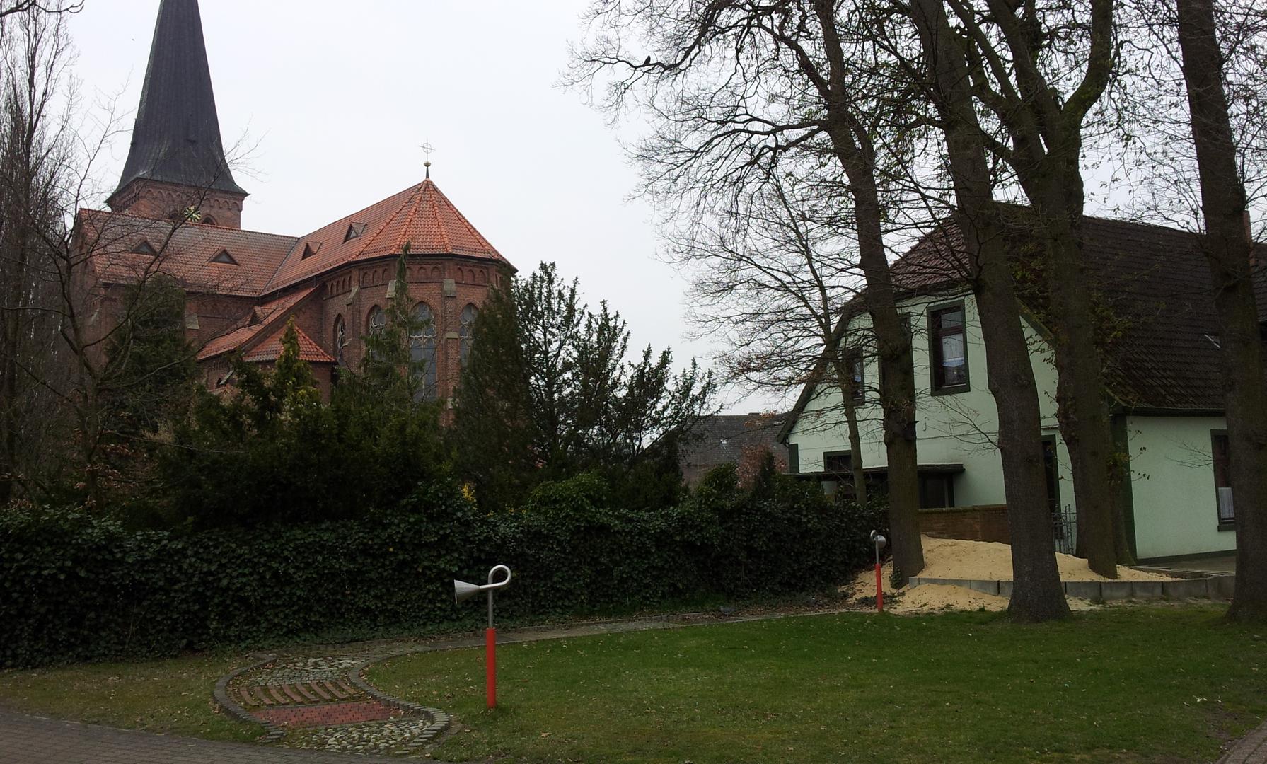 St. Johannes-Baptist 2