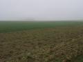 Via Baltica - Etappe 16