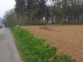 Via Baltica - Etappe 17