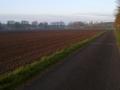 Via Baltica - Etappe 19